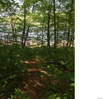 Woodstone Trail - Photo 4