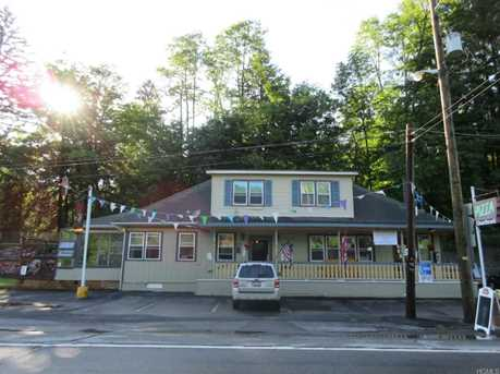 1758 State Route 97 - Photo 2