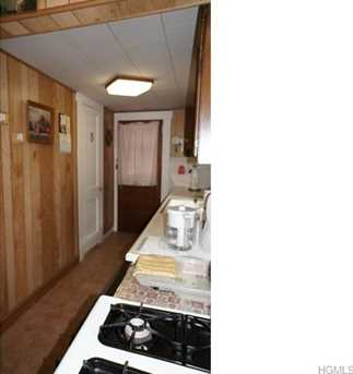 26 Brower Place Tr 103L - Photo 6
