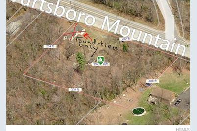 1221 Wurtsboro Mountain Road - Photo 1