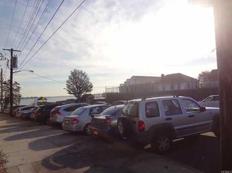 3255 Randall Avenue #2F - Photo 26
