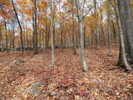 Birch Hill Rd - Photo 24