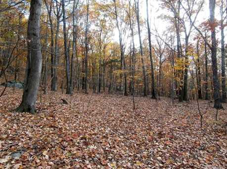 Birch Hill Rd - Photo 4
