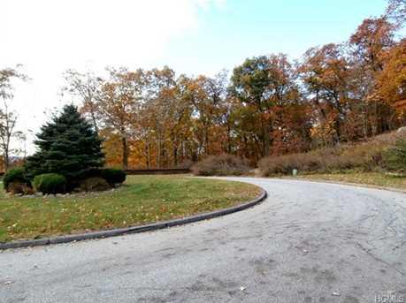 Birch Hill Rd - Photo 14