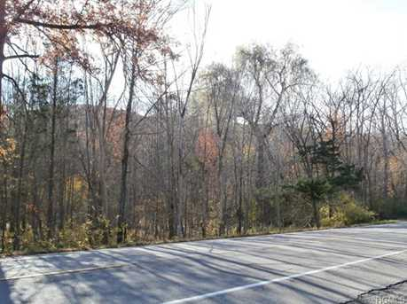 Route 52 (114.34 Acres) Road - Photo 16