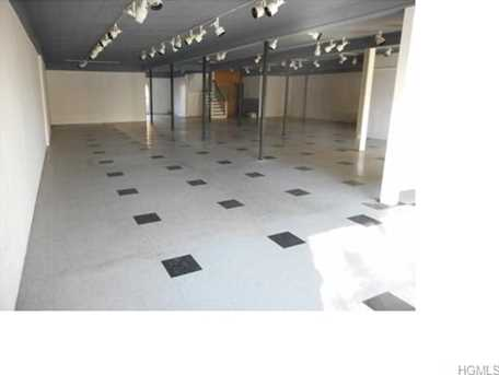 75 East Central Avenue - Photo 10