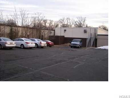 75 East Central Avenue - Photo 14