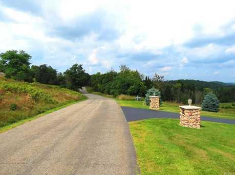 16 Silvertail Road - Photo 6