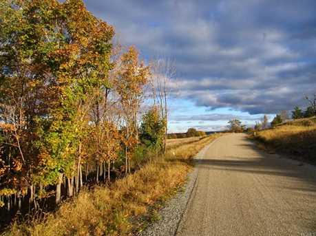 16 Silvertail Road - Photo 2