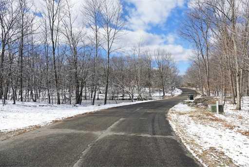 16 Silvertail Road - Photo 8