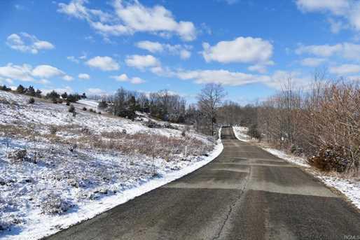 12 Silvertail Road - Photo 10