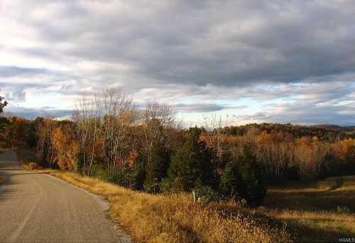 12 Silvertail Road - Photo 6