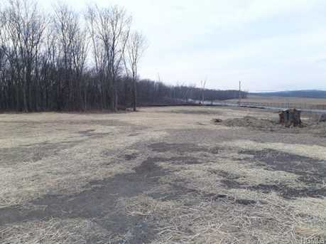Int Canning & St Hwy 211 - Photo 4