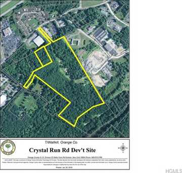 0 Crystal Run Rd - Photo 2