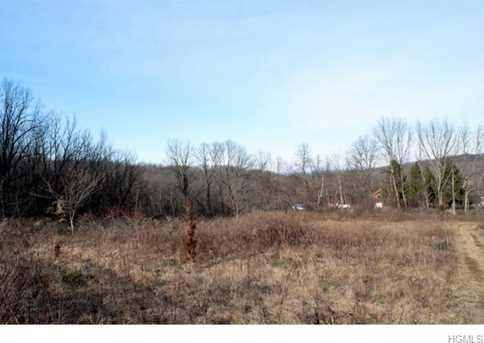 4 Eagle Wood Vista Ln - Photo 2