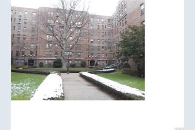531 East Lincoln Avenue #3A - Photo 1