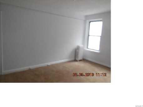 531 East Lincoln Avenue #3A - Photo 2