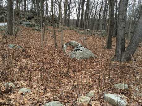 359 East Mountain Road - Photo 2