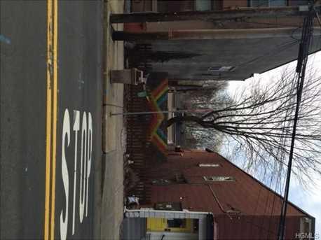 642 Main Street - Photo 16