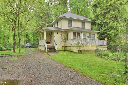 143 Washington Spring Road - Photo 1