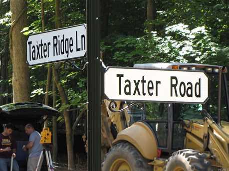 1 Taxter Ridge Lane - Photo 2