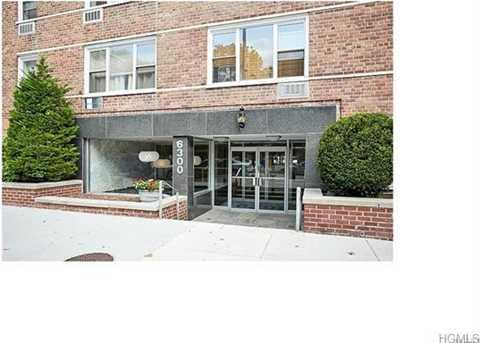 6300 Riverdale Avenue #1H - Photo 2