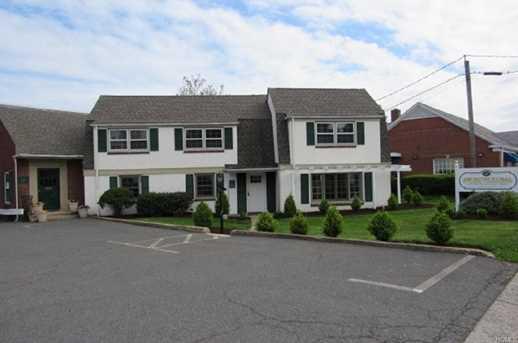 555 East Boston Post Road - Photo 1