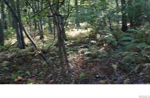 37 Trillium Trail - Photo 8