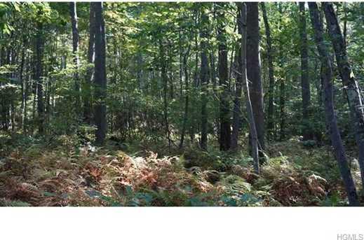 37 Trillium Trail - Photo 28