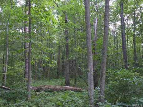 37 Trillium Trail - Photo 4