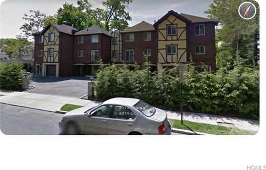 1-3-5-7 Crosby Place - Photo 2