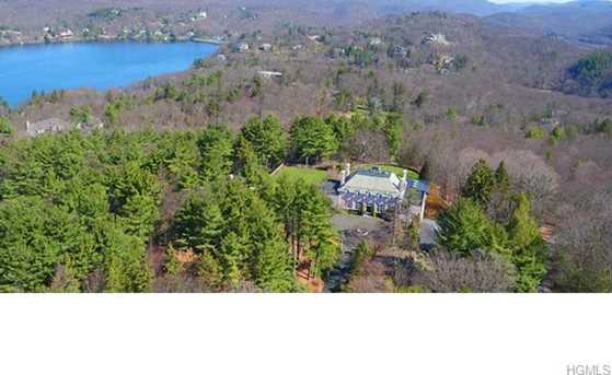 94 Pine Hill Road - Photo 2