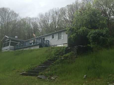 63 Old Minisink Ford Road - Photo 2