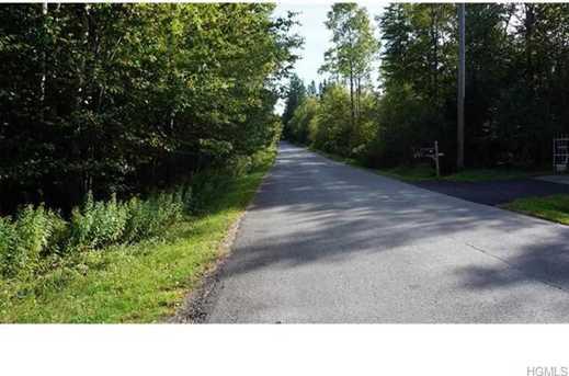 19.1 Beaver Lake Road - Photo 6