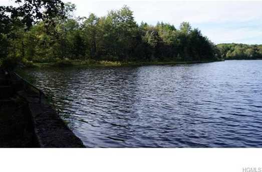 19.1 Beaver Lake Road - Photo 22