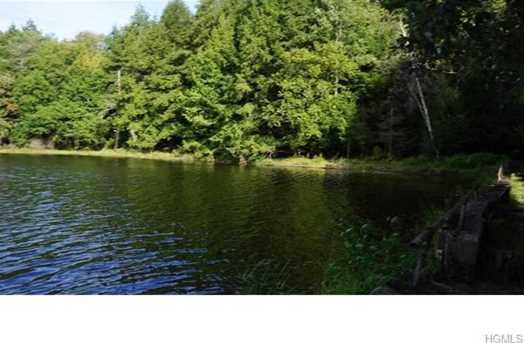 19.1 Beaver Lake Road - Photo 20