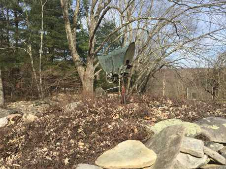 31 Old Forestburg Rd - Photo 30