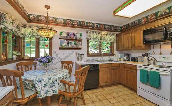 31 Old Forestburg Rd - Photo 10