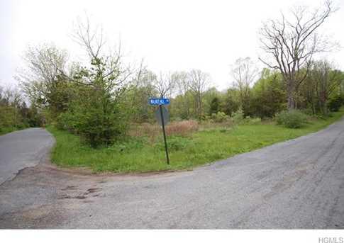 1 Walnut Hill Road - Photo 8