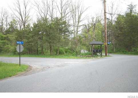 1 Walnut Hill Road - Photo 2
