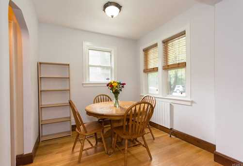 253 West 254th Street - Photo 10