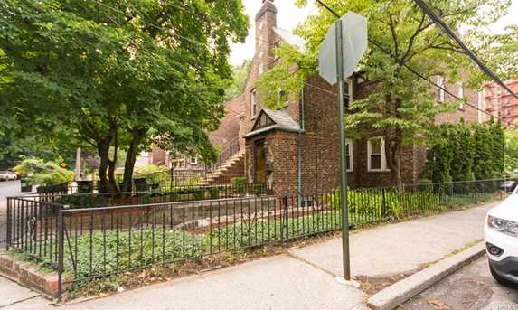253 West 254th Street - Photo 4