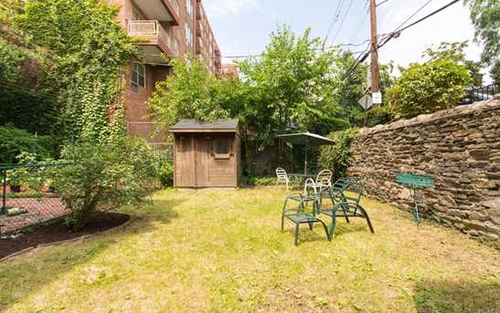 253 West 254th Street - Photo 6