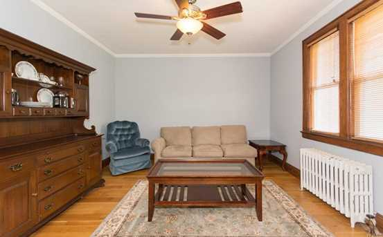 253 West 254th Street - Photo 12