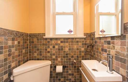 253 West 254th Street - Photo 14