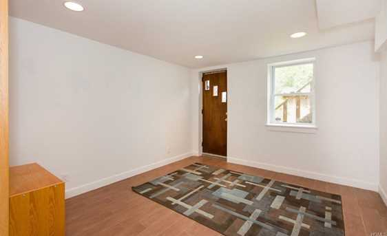253 West 254th Street - Photo 20