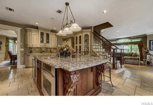 275 Phillips Hill Rd - Photo 8