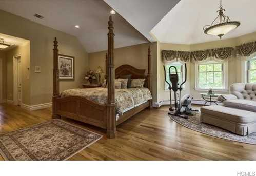 275 Phillips Hill Road - Photo 22