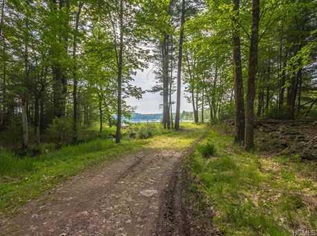 89 Highland Lake Road - Photo 4