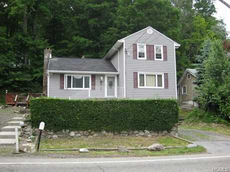 457 St Hwy 210 Jersey Ave - Photo 2